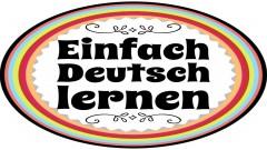 Almanca Dersleri Ingilizce Dersleri Almanca Dersleri