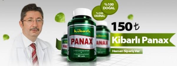 dr-mustafa-eraslan-panax-150-tl
